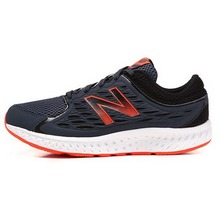 newbalance运动鞋M420LT3