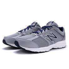 newbalance跑步鞋M460LC2