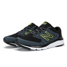 newbalance跑步鞋M490CB5