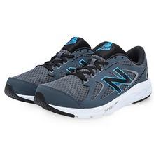 newbalance运动鞋M490CG4
