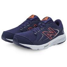 newbalance运动鞋M490CN4