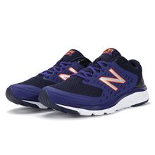 newbalance跑步鞋M490CP5