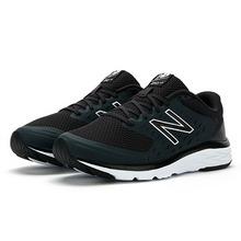 newbalance跑步鞋M490LB5