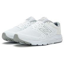 newbalance跑步鞋M490LW5