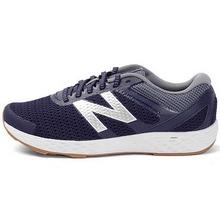 newbalance运动鞋M520RN3