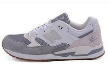 newbalance复古鞋M530AB