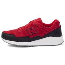newbalance复古鞋M530CBB
