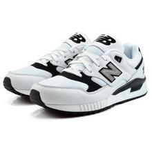 newbalance复古鞋M530LGA