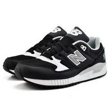 newbalance运动鞋M530LGB