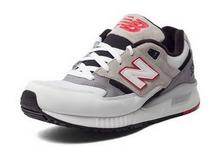 newbalance复古鞋M530LM