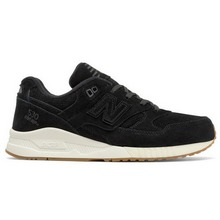 newbalance复古鞋M530PRA