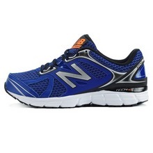 newbalance运动鞋M560RB6