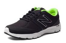 newbalance跑步鞋M575LB2