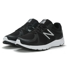 newbalance跑步鞋M575LB3