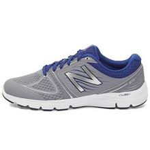 newbalance运动鞋M575RM2