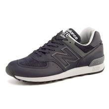newbalance跑步鞋M576GBB