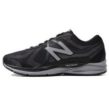 newbalance运动鞋M580LB5