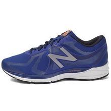newbalance运动鞋M580LM5