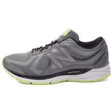 newbalance运动鞋M580LS5