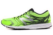 newbalance跑步鞋M590LT5