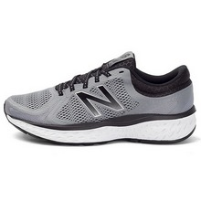 newbalance运动鞋M720LG4