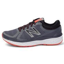 newbalance运动鞋M720LT4