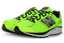 newbalance运动鞋M770YB5