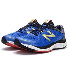 newbalance跑步鞋M860NY8