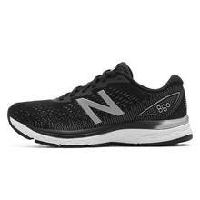 newbalance跑步鞋M880BK9