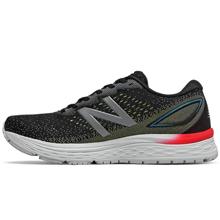 newbalance跑步鞋M880GR9