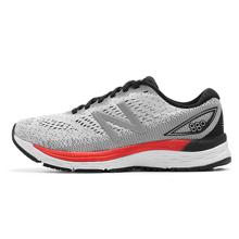 newbalance跑步鞋M880WT9