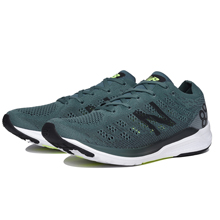 newbalance跑步鞋M890GG7
