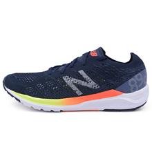 newbalance跑步鞋M890GO7