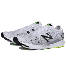 newbalance跑步鞋M890WB7