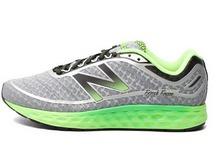 新百伦跑步鞋M980GG2