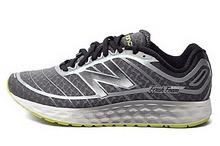 新百伦跑步鞋M980GS2