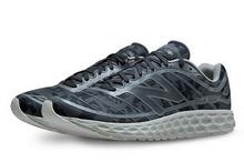 新百伦训练鞋M980R2