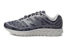 新百伦跑步鞋M980RN2