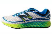 新百伦跑步鞋M980WB2