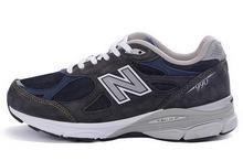 新百伦跑步鞋M990DM3