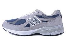 新百伦休闲鞋M990NG3