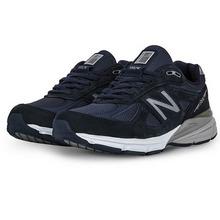 newbalance运动鞋M990NV4
