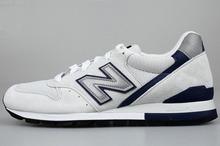 newbalance复古鞋M996CFIS