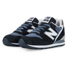 newbalance复古鞋M996CPI