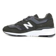 newbalance复古鞋M997DPA