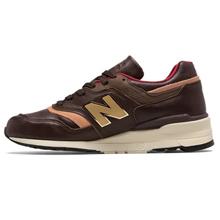 newbalance板鞋/休闲鞋M997PAH