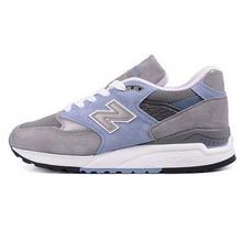 newbalance复古鞋M998CPLO