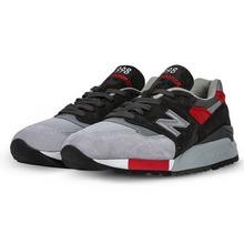 newbalance复古鞋M998CPL