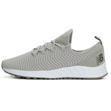 newbalance跑步鞋MARIAST1