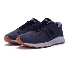 newbalance跑步鞋MARISLC1